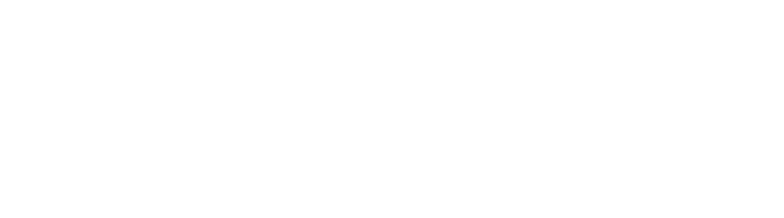 NRA Legal Logo FINAL-02