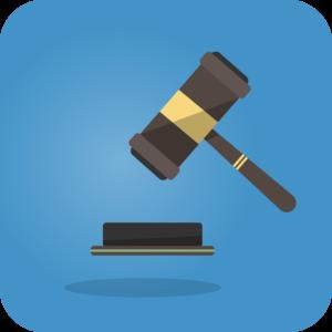Fair Work Employment lawyers NRA Legal litigation and representation Unfair dismissal