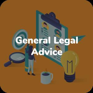 http://www.nralegal.com.au/wp-content/uploads/2020/08/NRA-Legal-Art-06-300x300.png