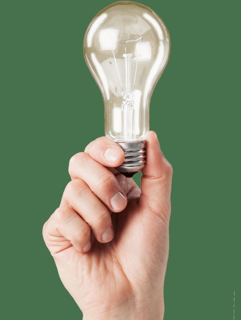 Legal Advice Lightbulb - cropped