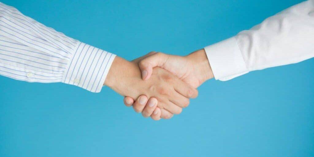 Enterprise bargaining
