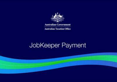 jobkeeper-payment