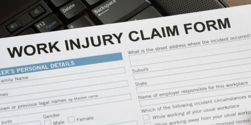 work-injury-claim-form-500x500